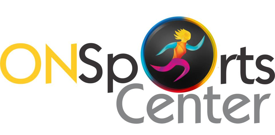ONSPORTS CENTER